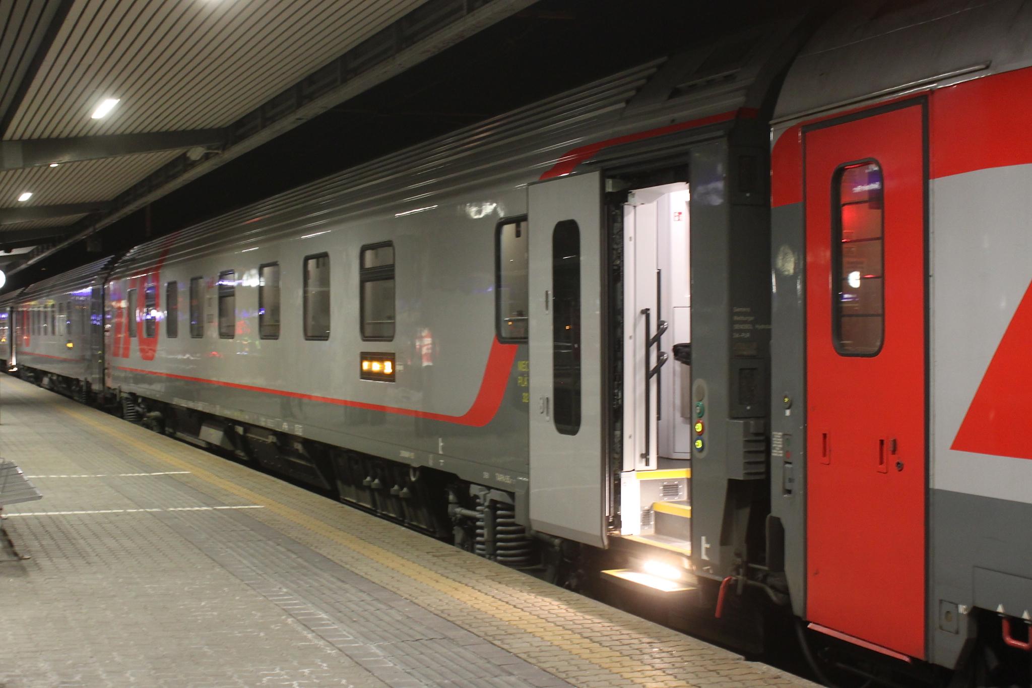 Carrozza Letto Excelsior : Si impicca nel bagno del treno: suicida osvaldo cocucci babboleo.it