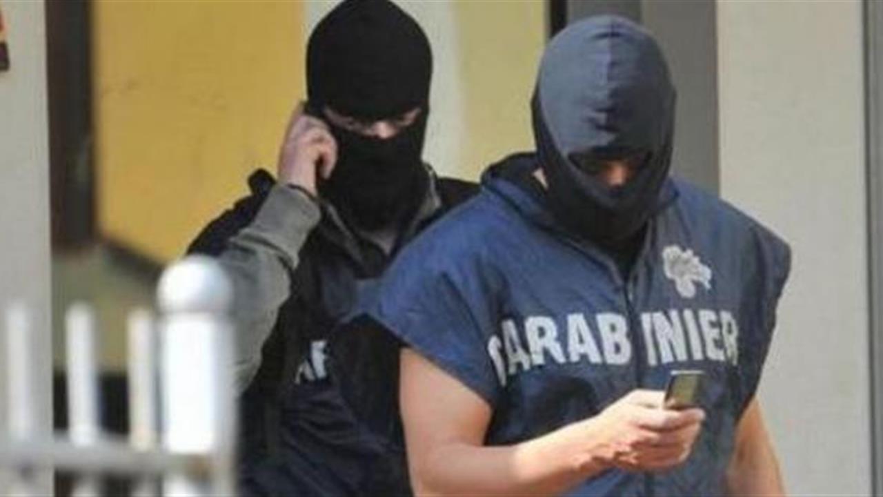 Usura con metodo mafioso, due arresti a Genova - Babboleo.it