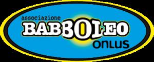 ABO, Associazione Babboleo Onlus, nasce all'interno del Gruppo Babboleo.