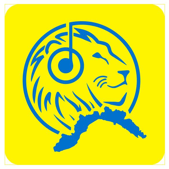 logo app babboleo